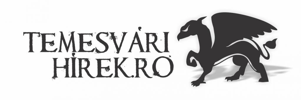 TemesvariHirek.ro