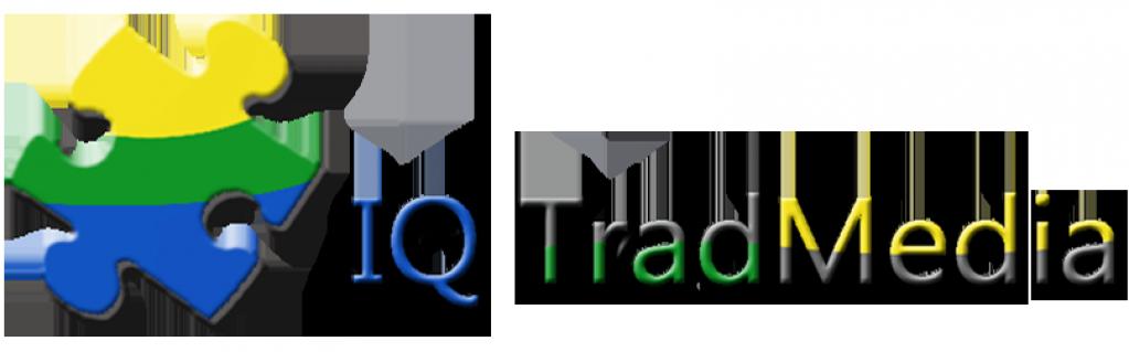 IQ TradMedia