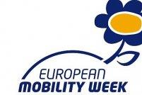 Saptamana Mobilitatii Europene 2013