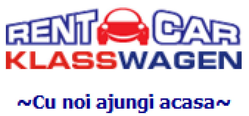 Klasswagen
