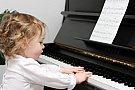 Lectii de pian in Timisoara