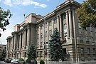 Prefectura Judetului Timis
