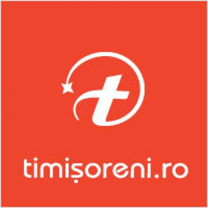 Timisoreni.ro - publicitate online