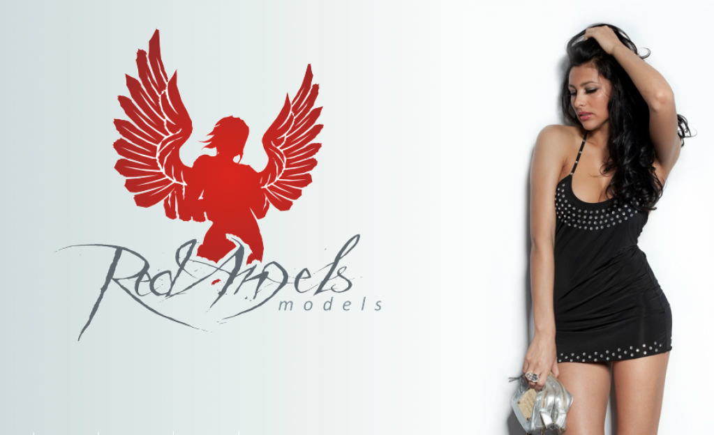 Red Angels Models