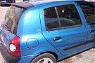 Vand Renault Clio 2004