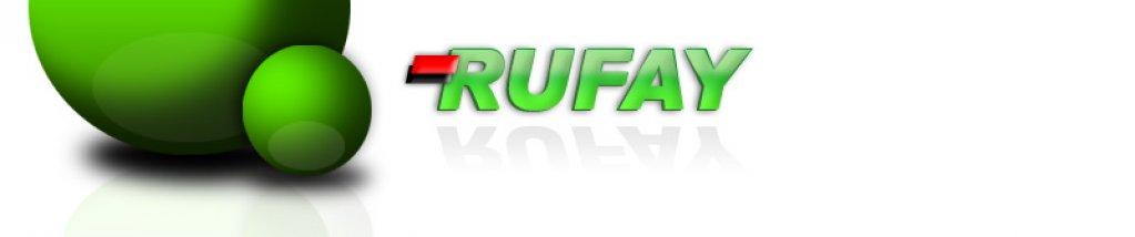Rufay