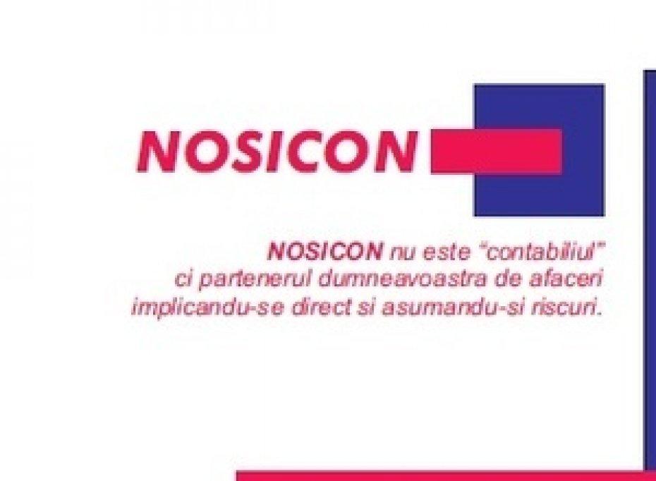 Nosicon