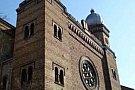 Anul 5774 la Sinagoga din Cetate