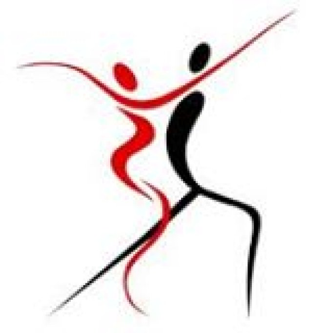 Sport Dancetination