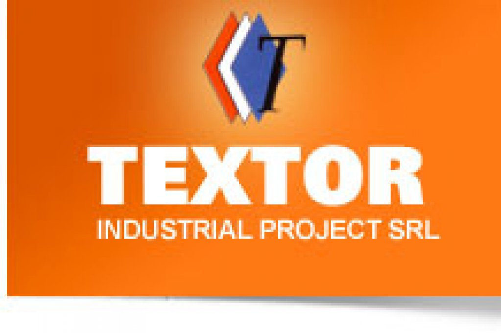 Textor Industrial Project