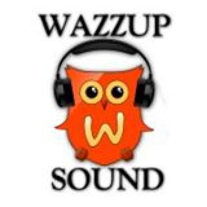Wazzup-Sound lanseaza piesa 5 O'miles – Dimineata