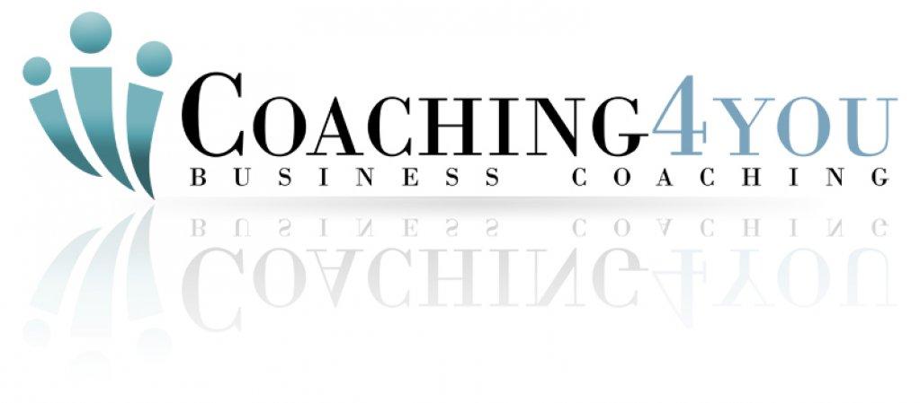 """Workshop """"Vanzari eficiente pentru afacerea ta"""""""