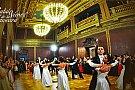Balul Vienez de la Timisoara, editia II