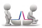 PCA3 - Primul test genetic pentru determinarea precoce a cancerului de prostata printr-un test simplu de urina