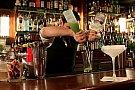 Curs Barman in Timisoara