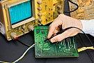 Curs Tehnician electromecanic in Timisoara