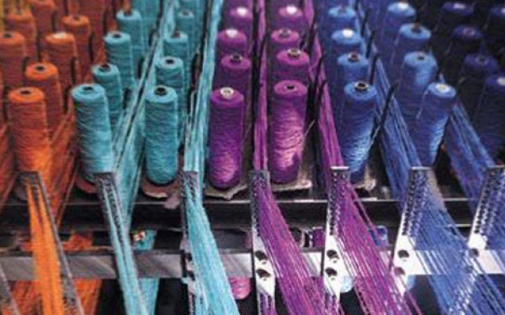 Curs Tehnician in industria textila in Timisoara