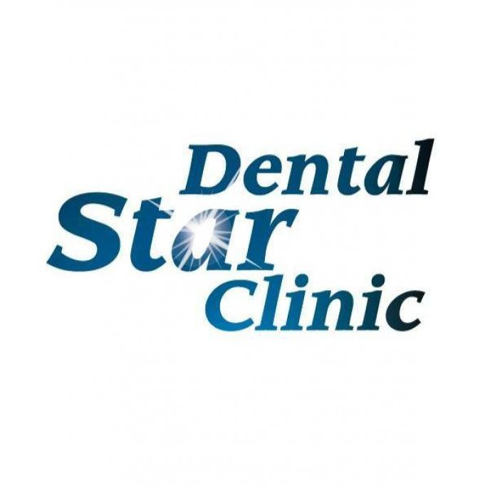Dental Star Clinic