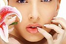 Tratament pentru piele susceptibila de eczeme