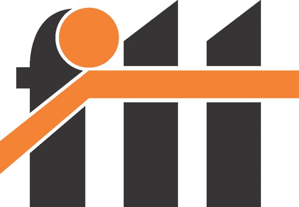 Convocare Adunare Generala FITT