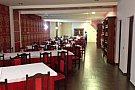 Meniul zilei Restaurant Doree