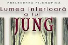 Lumea interioara a lui Jung