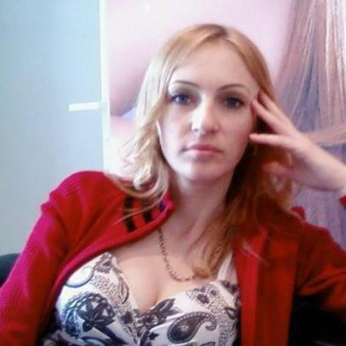 Jurca Marinela Florina - Hairstylist