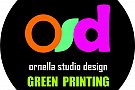 Ornella Studio Design