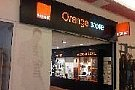 Orange Store - Romcom - Real Sagului