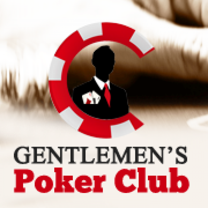Gentlemen's Poker Club