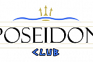 Club Poseidon