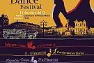 Pre-eveniment Timisoara International Dance Festival