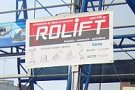 ROLIFT