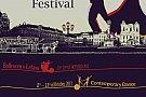 Cursuri de dand gratuite la Iulius Mall cu ocazia Timisoara International Dance Festival