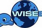 Wisebiz