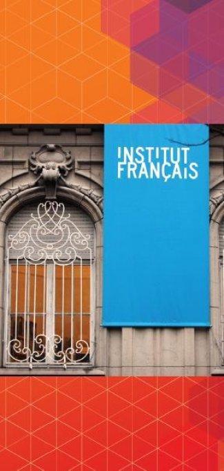 Zilele Portilor Deschise la Institutul Francez din Timisoara