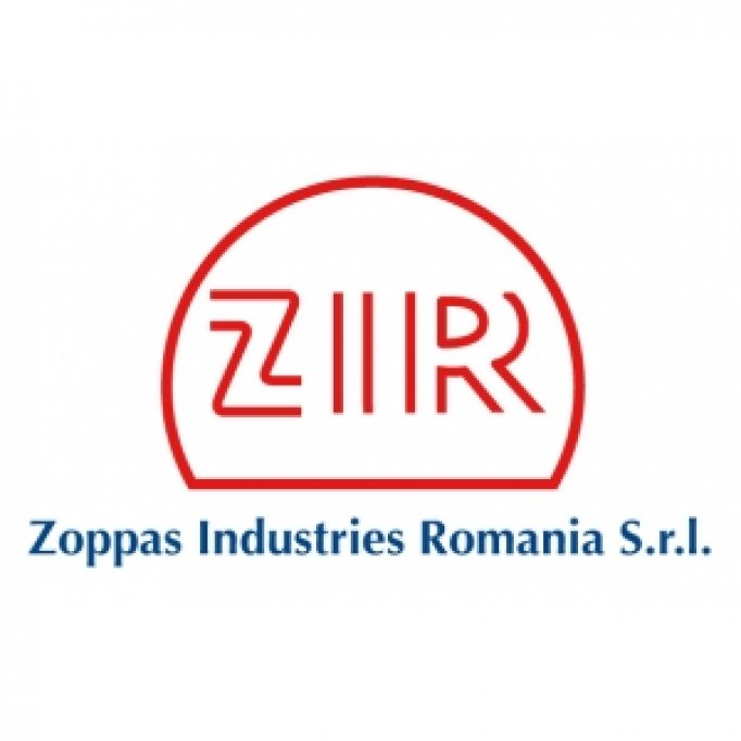 Zoppas Industries Romania