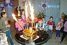 Animatori copii Timisoara