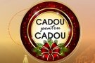 Actiune Caritabila - Cadou Pentru Cadou