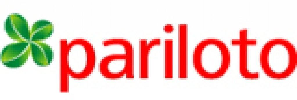 Agentie Pariloto - Circumvalatiunii