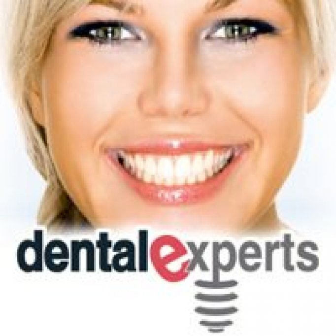 Clinica dentara Dental Experts