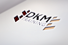 DKM Training