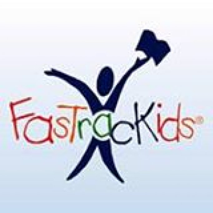 Fastrackids pentru parinti si copii
