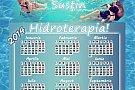 Jucarii pentru Hidroterapie