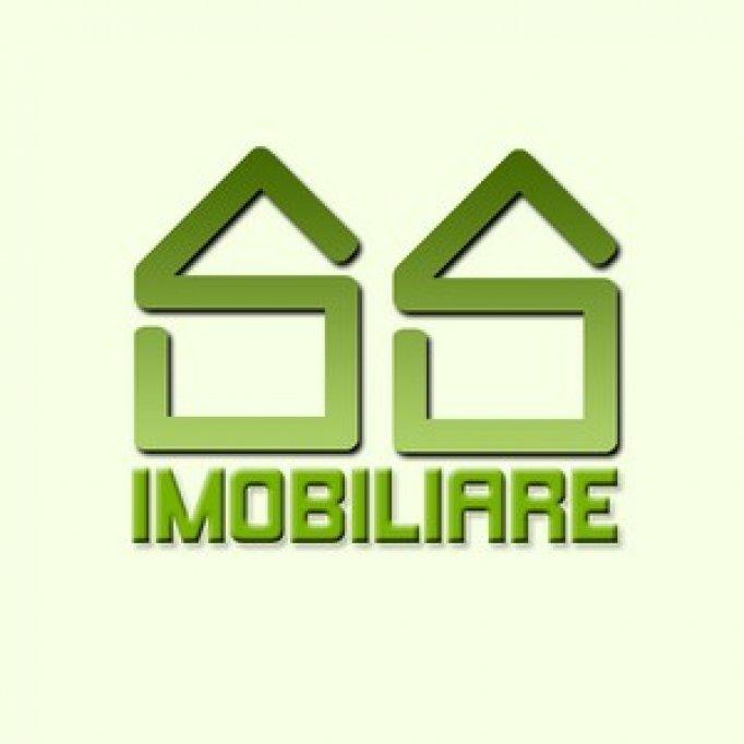 S.C. Solutii Simple Imobiliare S.R.L.