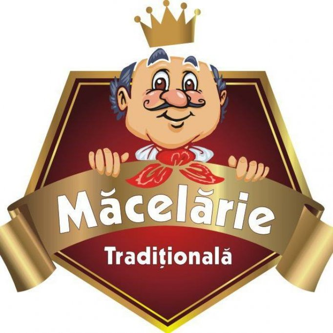 Macelarie Traditionala