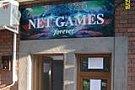 Net Games Forever