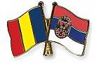 Zilele culturii sarbilor la Timisoara