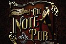 The Note Pub