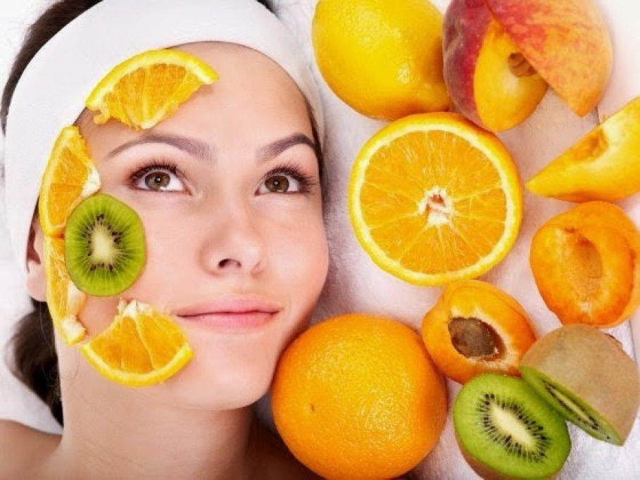 Tratament stimulant cu vitamine